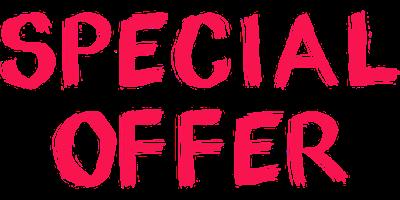 Jio के 500 रुपये से कम कीमत के इन 12 रिचार्ज प्लान्स में मिलता है डाटा और फ्री कॉलिंग | jio special offer on 1 month reacharge