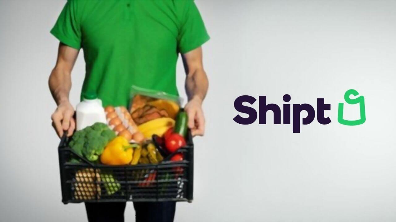 shipt-ganar-dinero-con-la-entrega-de-comestibles