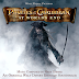 Drink Up Me Hearties (from Pirates of the Caribbean: At World's End) - Hans Zimmer (Arr. for Orchestra)