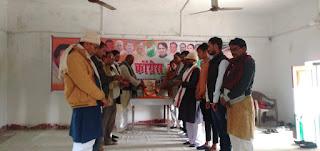 madhubani-congress-celebrate-lalit-jayanti