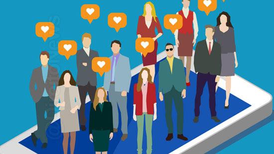 mais clientes 15 estrategias para advogados
