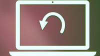 Ruotare lo schermo del PC e orientamento del monitor (Windows)