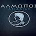Αλμωπός Αριδαίας: Παρελθόν ο Καμπλιώνης