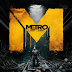 Metro: Last Light PC Game Free Download