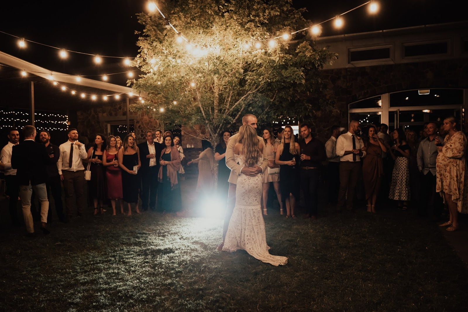 bird and boy photography weddings gold coast venue to the aisle australia