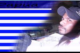 Papua Merdeka, Akhir Sama Tapi Jalan Berbeda