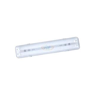 T8 4呎 LED防水防塵燈具 光源x2