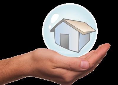https://www.moneyfinderhindi.com/2019/06/sbi-flexi-pay-home-loan-loan-saleried.html