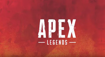 APEX LEGENDS BEST LOOT LOCATION IN MAP 2019