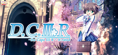 da-capo-3-r-x-rated-pc-cover-www.ovagames.com