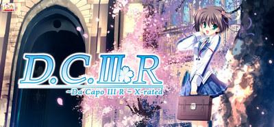 da-capo-3-r-x-rated-pc-cover-www.ovagamespc.com