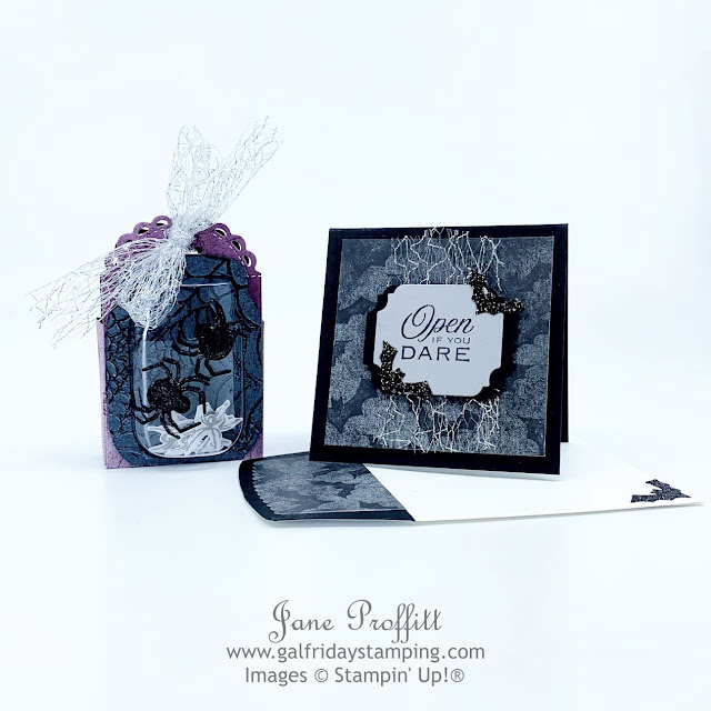 https://www.stampinup.com/products/hallows-night-magic-bundle