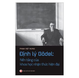 Định Lý Godel: Nền Tảng Của Khoa Học Nhận Thức Hiện Đại ebook PDF EPUB AWZ3 PRC MOBI