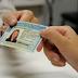 Governo do Estado vai ofertar 20 mil carteiras de habilitação por meio do Programa CNH Popular