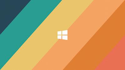 Minimalism Windows Inc