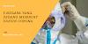 5 Negara yang Sedang Membuat Vaksin Corona