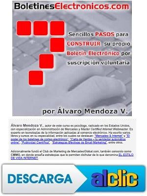 http://alclic.com/crea-facilmente-tu-propio-boletin-electronico/