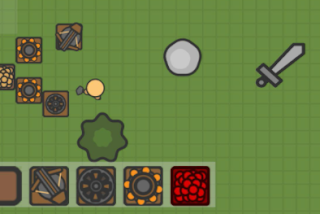 zombs-io