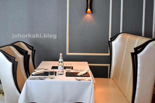 Clan-Restaurant-Modern-European-Cuisine