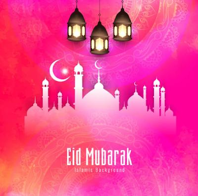 eid ul adha food