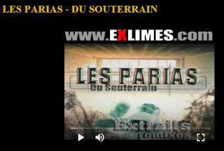 http://exlimes.blogspot.com/2018/08/les-parias-du-souterrain.html