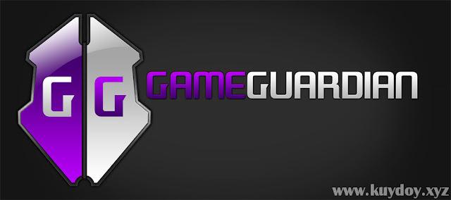 Cara Menggunakan Game Guardian di Mobile Legends Tanpa Root Terbaru