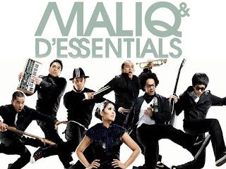 download lagu maliq & d'essentials terlengkap