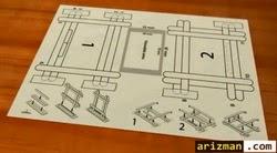 Langkah-1-cara-membuat-pigura-foto-dari-stik-es-krim