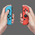 My most loved thing about Nintendo Switch: alleviation from back agony