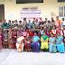 NMDC CELEBRATES INTERNATIONAL   WOMEN'S DAY WITH A WEEK LONG   CELEBRATION