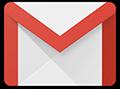 Como iniciar sesión en Gmail - Solo Nuevas