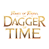 """Prince of Persia - Ubisoft dévoile un nouveau jeu d'évasion en réalité virtuelle, """" La Dague du Temps"""""""