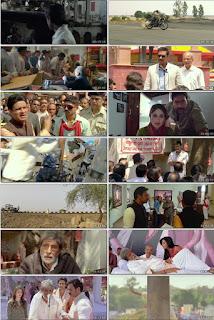 Satyagraha (2013) 1.1GB Hindi Bluray 480p 720p || 7starhd