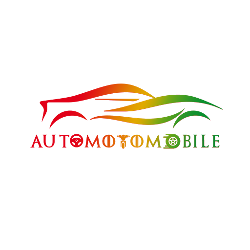 AUTO MOTO MOBILE