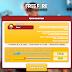 Free firebg.mobi Cara untuk dapat diamond gratis Free fire dengan cepat