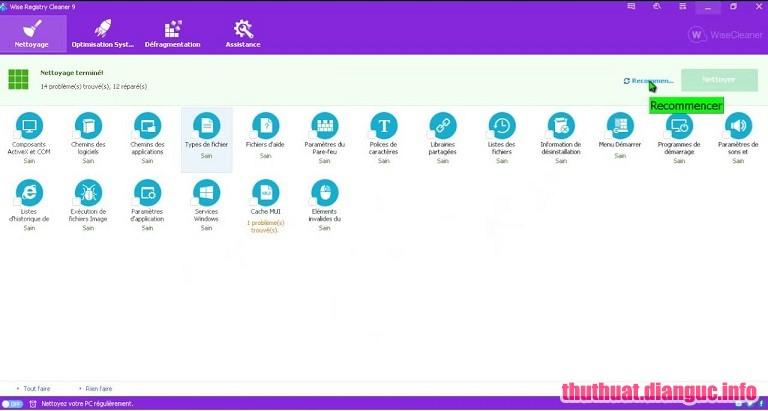 Download Wise Registry Cleaner Pro 10.2.1.681 Full Cr@ck