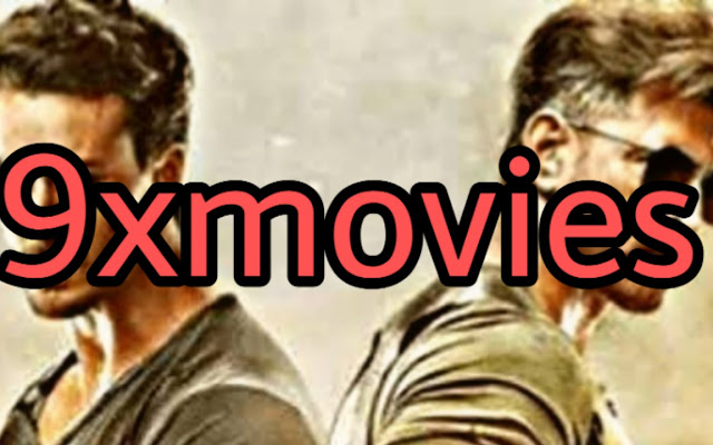 9xmovies 2019 Movies Download, 9xmovie 2019 Bollywood Hollywood Bhojpuri Hindi Dubbed HD Movies Download Online