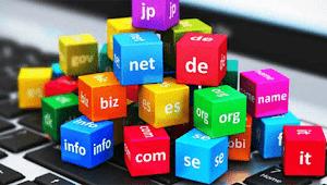 Cari Domain TLD Termurah? Domainesia Pilihannya