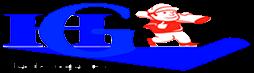 logo thamhuynhgia