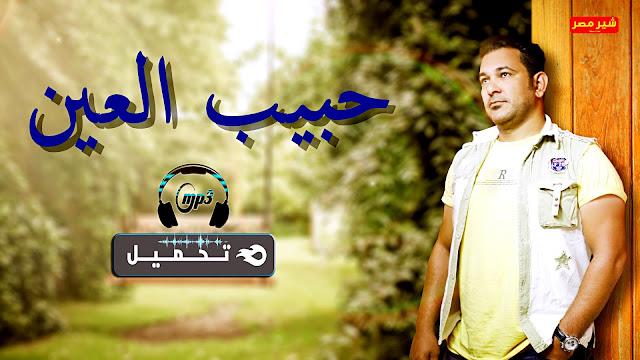 علاء الدين حبيب العين 2021