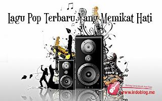 Download Kumpulan Daftar Lagu Pop Malaysia Terbaru 2019, ILIR7 - Salah Apa Aku MP3 DJ Download (Entah Apa Yang Merasukimu)