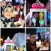 Pengalaman Ke Penang Street Food Festival PSFF