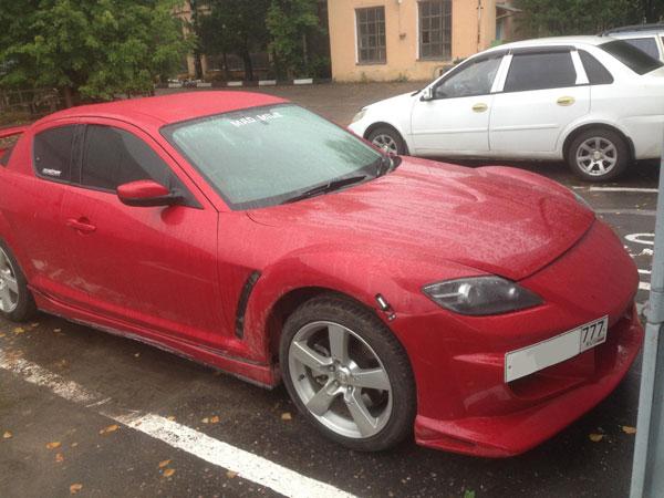 kess-v2-Mazda-RX-8-Speed-Limiter-1