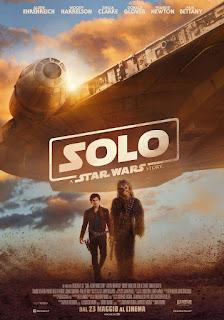 http://www.nerditudine.it/2018/05/solo-star-wars-story-la-recensione-di.html