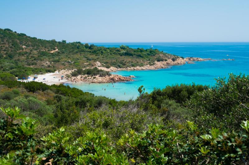 italy-sardinia-spiaggia-del-principe-beach