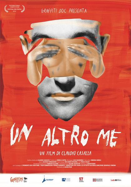 I cinemaniaci cinema recensioni film blog - Tavolo 19 streaming ita ...
