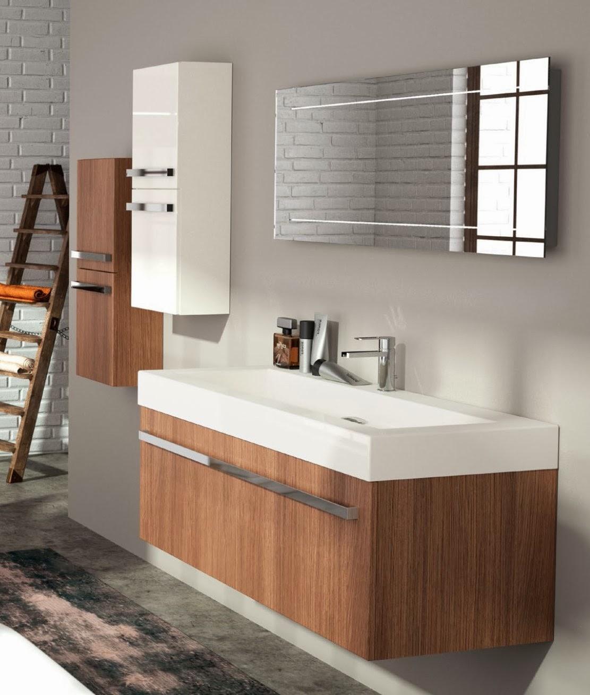 meuble salle de bain quadra. Black Bedroom Furniture Sets. Home Design Ideas