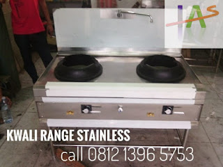 kwali-range-stainless-area-bekasi-custom-murah-berkualitas