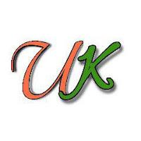 utkarsh kavitawali logo
