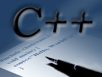 Model Memori (Pengenalan Bahasa C++ )